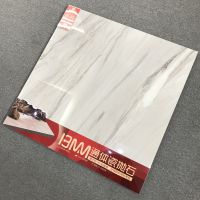 紫爱家园陶瓷直销80x80通体瓷抛砖 1.3MM超强耐污耐磨 欧式现代