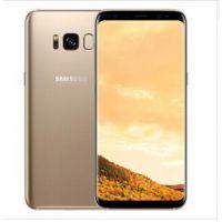 6.2寸 三星S8+ 双曲屏 三星S8+手机 4G/128G 通话窃听/GPS定位/微信监视 魔音监