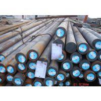 云南建筑圆钢市场、Q235B/Q345B圆钢销售、昆明线材今日报价