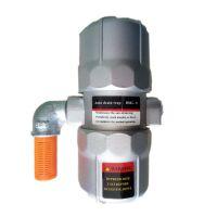 新品德玛格自动排水器储气罐专用孔大流通快气动排水阀批发