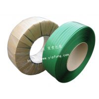 业丰包装供应PP/PET料包装带,全自动捆扎带