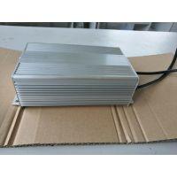 HPS250W-400W高压钠灯电子镇流器