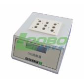 质量保障LB-901B型COD快速消解仪