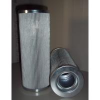 供应抗燃油回油滤芯DR405EA03V/-W 折叠滤芯批发 零售
