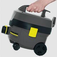 德国凯驰干式真空吸尘器T7/1Classic 服装店轻松除尘