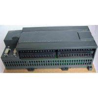 专业提供西门子S7-200plc设备维修