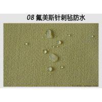 河北沧州泊头巨龙厂家直销工业涤纶除尘布袋