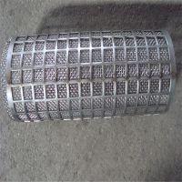 海泽厂家直销超薄滤水筛网片 过滤片 过滤网 斜纹滤网密纹网
