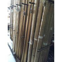 供应国标环保C2680黄铜棒 黄铜带 黄铜板 现货批发