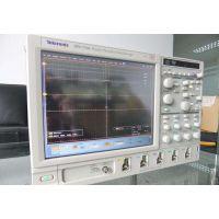 供应泰克DP07104CS二手示波器回收