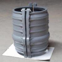 自来水公司用110PVC水管