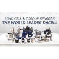 DACELL称重传感器代理:CX-T200
