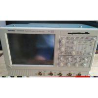 出售回收TDS5054B诚信经营TDS5054B示波器