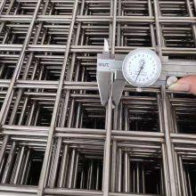 304方格网,美标电焊网,3毫米筛网网片