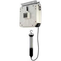WEIZ灯鼓、SRL920210自动回收式电鼓卷管器