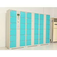 电子存包柜厂家,条码存包柜常见问题