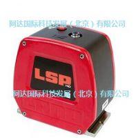 LAND LSP-HD 红外扫描仪 HotSpotIR 专业皮带/传送带热点监测