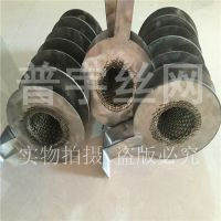笼型过滤器-超低价格-优质产品(普宇)