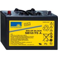 青海德国阳光胶体蓄电池A602/280正规授权商批发零售