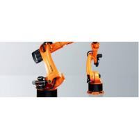 库卡工业机器人KR 600 R2830 F