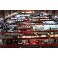 2018第56届德国纽伦堡国际酿酒及饮料业展览会