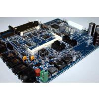 PCB线路板加工,贴片加工,插件加工,焊接加工