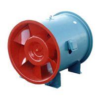格瑞德牌 DTF-I消防高温排烟专用风机15505345465