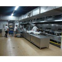 厂里厨房通风管道找专业厂家
