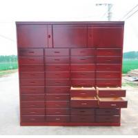 西安实木药柜哪里的好,来安卓办公家具,厂家直销,欢迎咨询:17791872557郭经理