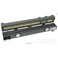 KEMZ801 EMC电磁去耦钳 KEMZ801A