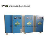 工业味道处理 光催化处理废气 车间废气处理 除臭除味装置 uv光解 环保设备 广州厂家直销