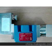 上海供应德国设备 MOOG D674-5703-0001
