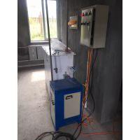 工地简易生活污水处理设备