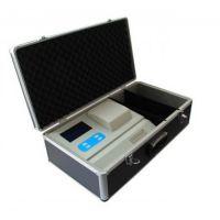 临安型水质分析仪 氨氮总磷测定仪不二之选
