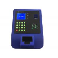 金洋万达/WD26/FJ3000个人管理系统