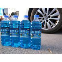 中牟玻璃水厂家 汽车玻璃水厂家批发 玻璃水批发多少钱