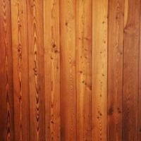 供拉萨碳化木和西藏生态木质量优