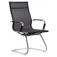 简约网椅 | 五金网椅 | 职员网椅 | 金属网椅