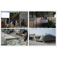 常年批发路面修补砂浆 质量可靠 高强灌浆料厂家