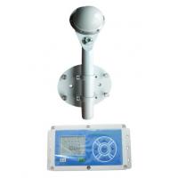 价格优惠雅格隆YGL-JF01净全辐射记录仪