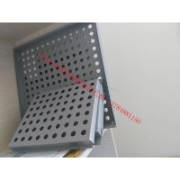 铝板冲孔网|钢板冲孔网|防护冲孔圆孔网