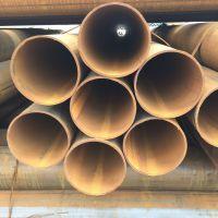 昭通市昆钢焊管厂家直销DN65焊接钢管75.5mmx3.5x6000