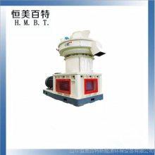 江苏宿迁燃料颗粒机,生物质锯末颗粒机,砂光粉颗粒燃料成型设备