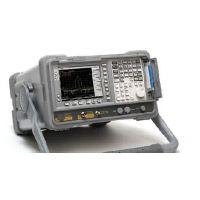 E4407B Agilent 频谱分析仪 9成新