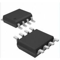 广州英锐恩芯片可提供技术服务