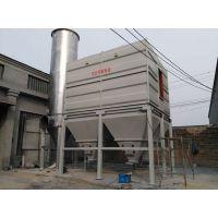 厂家供应脱硫除尘设备 废气处理设备