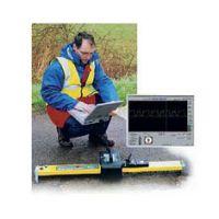 SCM杂散电流检测仪(可租可售)