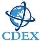 CDEX 2018中国广州国际潜水展 暨海岛旅游展