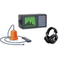 智能数字漏水检测仪 型号:JY-JT5000 金洋万达
