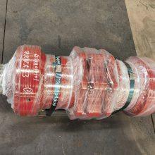 121SKA0501链轮组件锻打热处理原厂图纸121SKA0501链轮组件